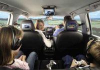 mobil keluarga muda