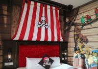 cara booking kamar hotel legoland resort malaysia
