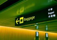 transportasi bandara